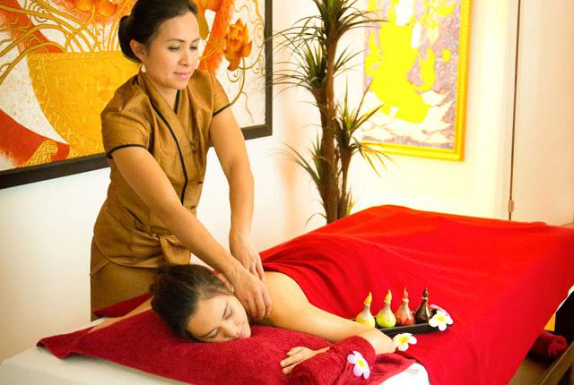 massagepiger kbh herlev thai wellness