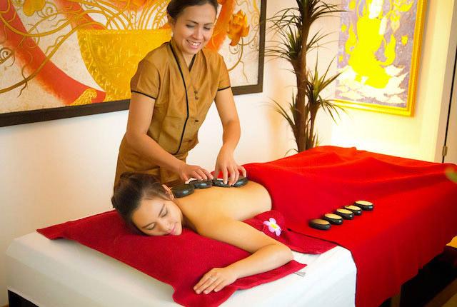 thai wellness royal thai massage